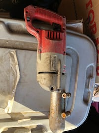 Right angle drill Westminster, 92683