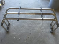 Ford bed extender Calgary, T3C