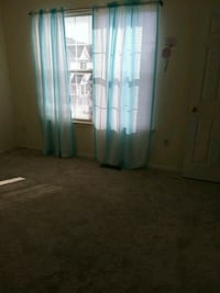 ROOM For Rent 1BR 1BA Manassas