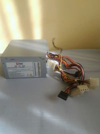350w power supply Bağcılar