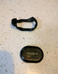 Garmin Foot Pod  Mission Viejo, 92691