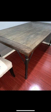 Dining table set , 22102