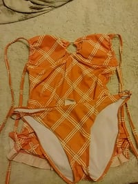 Tennessee bathing suit  Knoxville, 37920