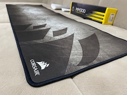 Corsair MM300 Extended Gaming Mouse Pad 39d19b20-d70c-48bf-8998-a2f1142152e8