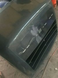 The air conditioner with no hoes Beaverton, 97005