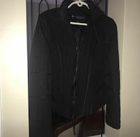 Kenneth Cole Jacket for woman  616 km