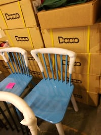 brand new kids chairs Charlotte, 28269