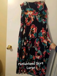 Maternity skirt Conway, 29526