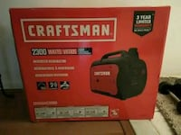 Craftsman power tool box screenshot Germantown, 20874