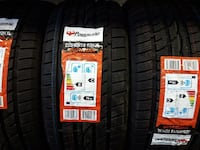 225/40/18 Winter tire ,