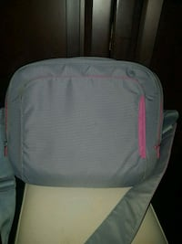 Laptop bag  Barrie, L4M 7J6
