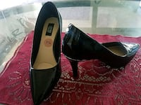 Black Jones New York heels Alsip, 60803