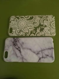 Cover iPhone 6/6s Udine