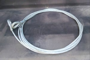 24' Cable