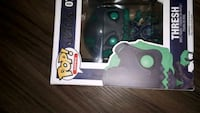 thresh  POP figure St. Albert, T8N 1H4