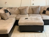Steal of a Deal Furniture Move Out Sale Biscayne Park, 33161