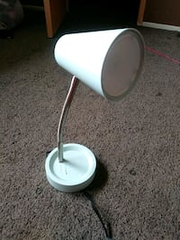 Desk/Task LED lamp Brentwood, 94513