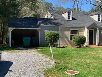 HOUSE For sale 3BR 1BA Montevallo, 35115