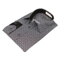 Platino Dress shirts Springfield