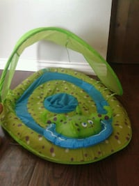 Baby/Toddler Pool Floaty Moorpark, 93021
