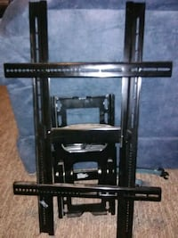 """TV wall mount up to 80"""" TV Seattle, 98146"""