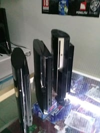 ps3 İstanbul