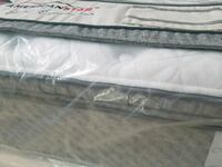 Mattress Clearance Sale, 50-80% OFF all sizes! Cypress, 77433
