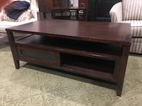 Coffee table and end table Kleinburg, L4H 1C0