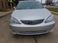 Toyota - Camry - 2006 Bowie, 20721