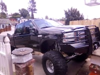 Ford - F-350 - 2004