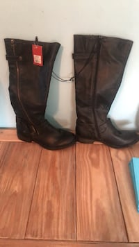 Size 7.5. Brand new  Olney, 20832