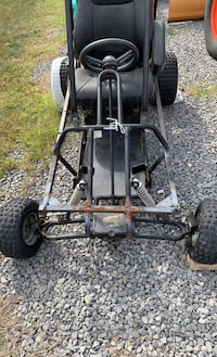 Go kart very fast Front Royal, 22630