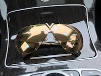 Louis Vuitton drive sunglasses Vienna, 22182