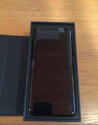 Samsung S8  replica 64gb