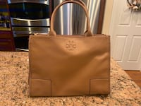 Tory Burch laptop business tote bag purse Hanover, 21076