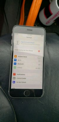 white Samsung Galaxy Android smartphone 45 km