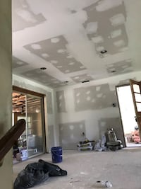 Painting drywall floors ceramic Winchester