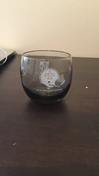 clear printed glass Slidell, 70458