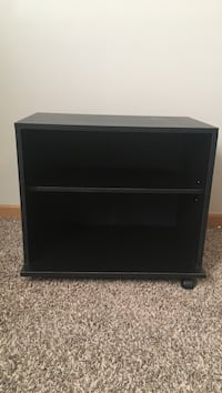 Small Tv Stand  Lincoln, 68522