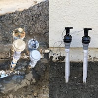 Contracting Temecula