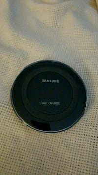 Samsung fast charger Blue Springs, 64015