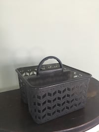 Shower Caddy-Used, excellent condition Gurnee, 60031