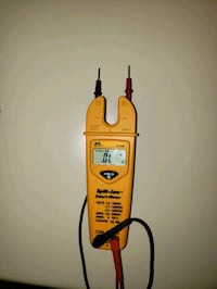 Electric taster split Jaw smart_meter