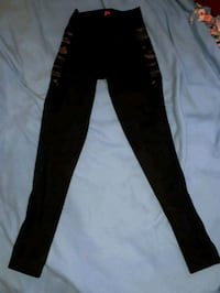 TIGHTS Windsor, N8S 3N4