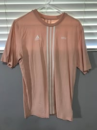 Adidas KITH tee size XS Temple City, 91780