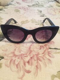 Thierry Lasry cat eye sunglasses Toronto, M6B 2G5