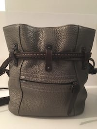 HOGAN handbag Made in ITALY Toronto, M3M