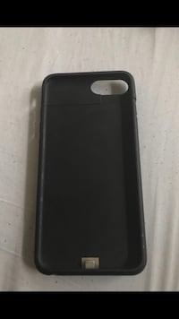Mophie charger case Virginia Beach, 23452