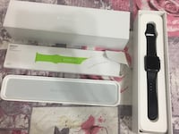 Apple Watch Sport 38 mm  Seregno, 20831