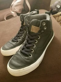 Converse Womens 8.5 Mens 7 Virginia Beach